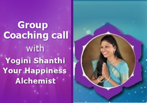 Group Coaching Call